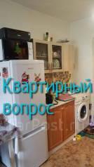 Гостинка, улица Некрасовская 46. Некрасовская, агентство, 18кв.м. Комната