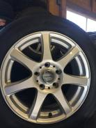 "Yueling wheels. x16"", 5x114.30"