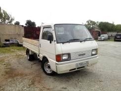 Mazda Bongo. Продам Мазда бонго, 2 000куб. см., 1 000кг.