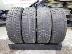 """Комплект колес. 5.0x15"""" 5x100.00, 5x114.30 ET45 ЦО 66,1мм."""