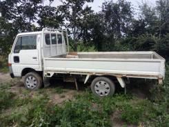 Atlas. Продам грузовик, 1 600куб. см., 1 500кг., 4x2