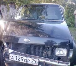 Продается грузовик Нисан Дацун