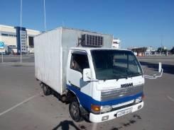 Nissan Atlas. Продам грузовик, 2 700куб. см., 2 000кг., 4x2