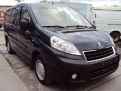 Peugeot. Expert, 1 000кг., 4x2
