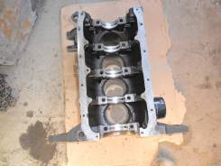 Блок двигителя