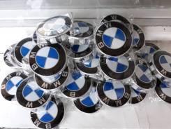 Ниппель. BMW: Z3, X1, 1-Series, 2-Series, 5-Series Gran Turismo, 3-Series Gran Turismo, Z8, X6, X3, Z4, X5, X4, 8-Series, 4-Series, 6-Series, 3-Series...