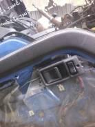 Кнопка стеклоподъемника. Mazda Titan