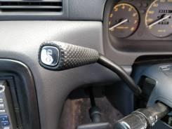 Тросик переключения мкпп. Honda CR-V, RD1 Двигатели: B20B, B20B2, B20B3, B20B9, B20Z1, B20Z3