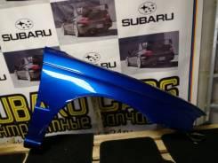 Крыло. Subaru Legacy, BG2, BG3, BG4, BG5, BG7, BG9, BGA, BGB, BGC