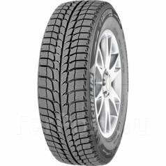 Michelin X-Ice 3. Зимние, без шипов, 2018 год, без износа, 4 шт