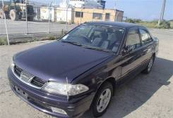 Toyota Carina. ST2156009806