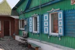 Продажа дома. Г.Артем ул Папанина дом 34, р-н Приморский край, площадь дома 132кв.м., централизованный водопровод, электричество 9 кВт, отопление эл...