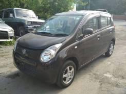 Suzuki Alto. Продам ПТС 2010год