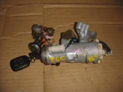 Личинка замка. Toyota Ipsum, ACM26W, ACM21W Двигатель 2AZFE. Под заказ