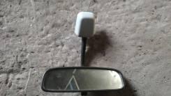 Зеркало двери багажника. Honda Integra