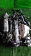 Двигатель TOYOTA CAMRY, SV35, 3SFE; TPAM B5667