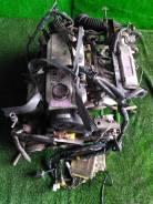 Двигатель MITSUBISHI RVR, N21W, 4G93; TPAM B5673