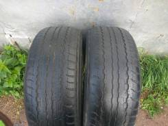 Dunlop Grandtrek AT20. Всесезонные, 30%, 2 шт