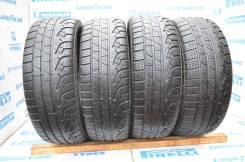 Pirelli Winter Sottozero. Зимние, 20%, 4 шт