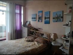 3-комнатная, улица Острякова 6. Хорошевский, частное лицо, 90кв.м.