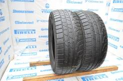 Pirelli Winter Sottozero. Зимние, 20 %, 2 шт