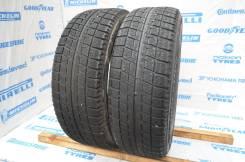 Bridgestone Blizzak Revo2. Зимние, 20%, 2 шт