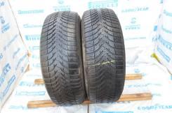 Michelin Alpin 4. Зимние, 20%, 2 шт