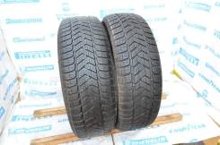 Pirelli Winter Sottozero 3. Зимние, 20%, 2 шт