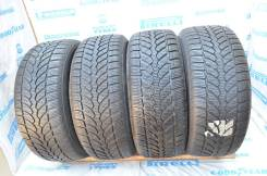 Bridgestone Blizzak LM-32. Зимние, 20%, 4 шт