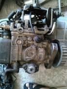 Насос топливный высокого давления. Nissan Primera, P10, P10E Двигатель CD20