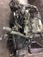 Двигатель Toyota Corona Premio 3 CT