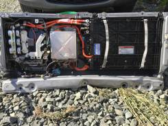 Высоковольтная батарея HONDA CIVIC