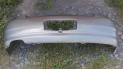 Бампер. Nissan Skyline, CPV35, HV35, NV35, PV35, V35 Двигатели: VQ30DD, VQ25DD, VQ35DE