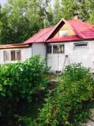 Продам дачу с зимним и летним домами и баней. От частного лица (собственник). Фото участка