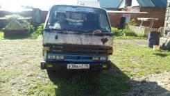 Toyota Dyna. Продам грузовика toyota dyna, 3 000куб. см., 2 000кг.
