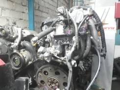 Двигатель в сборе. Toyota: Harrier, Camry Gracia, Mark II Wagon Qualis, Camry, Mark II Двигатель 5SFE