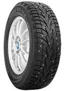 Toyo Observe G3-Ice, 265/70R15