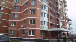 3-комнатная, улица Волочаевская 5в. Индустриальный, частное лицо, 83кв.м.