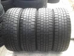 Dunlop Winter Maxx WM01. Всесезонные, 2015 год, 5%, 4 шт