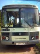 ПАЗ 32054. Продается автобус, 23 места