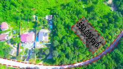 Ровный участок для дома/дачи от собственника без комисси. 1 000кв.м., собственность, электричество, вода, от агентства недвижимости (посредник). Фот...