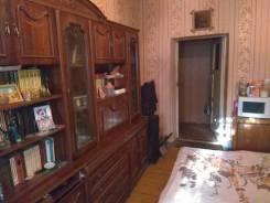 2-комнатная, улица Российская 45а. Калининский, частное лицо, 46,0кв.м.