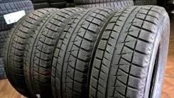 Bridgestone Blizzak Revo GZ. Всесезонные, 2013 год, 5%, 4 шт