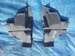 Защита двигателя. Toyota Crown, JZS171, JZS171W