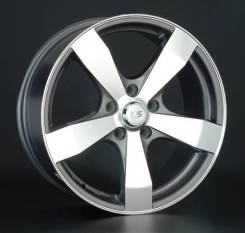 Light Sport Wheels LS 205