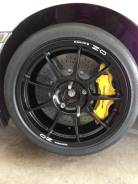 "OZ Racing Alleggerita HLT. 7.5x18"", 5x112.00, ET50, ЦО 75,0мм."