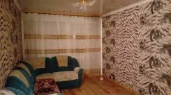 2-комнатная, Золотая Долина, Летная 22. Партизанский, частное лицо, 48кв.м.