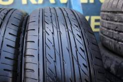 Goodyear GT-Eco Stage. Летние, 2015 год, 5%, 2 шт