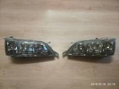 Фара. Toyota Cresta, GX100, GX105, JZX100, JZX101, JZX105, LX100