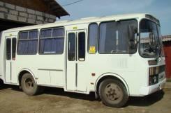ПАЗ 32054. Продается автобус ПАЗ, 28 мест